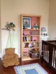 Nursery from Jewels at  Home