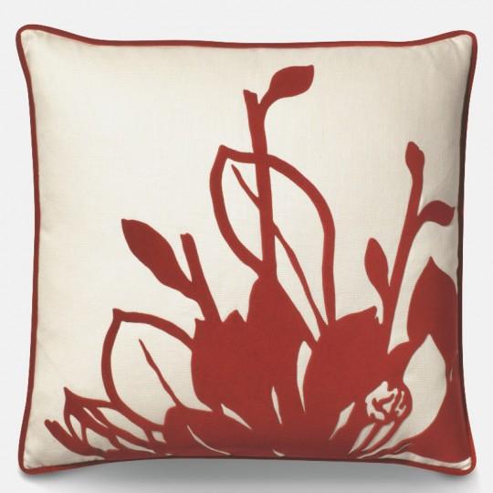 Decorative Pillows To Sew : Decorative Pillows to Sew ? Idea Book Jewels at Home
