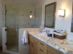 Master Bath from Jewels at Home