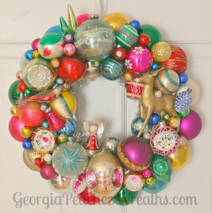 georgiapeachezwreath